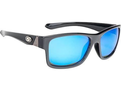 Strike King SK Pro Polarized Sunglasses