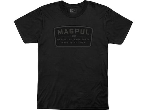 Magpul Men's Go Bang Parts T-Shirt