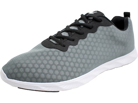 Frogg Toggs Shortfin Water Shoes Synthetic Men's