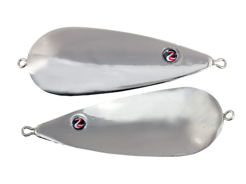 River2Sea World Wide Spoon