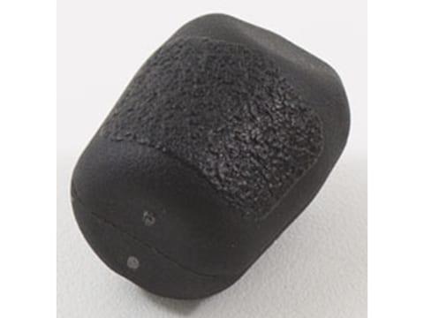 Kinetic Research Group Bolt Lift SV Bolt Handle Remington 700 Polymer