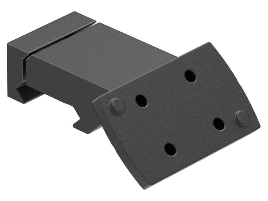 Leupold DeltaPoint Pro AR 45 Degree Offset Mount