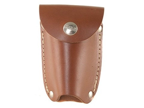 Hunter 27-152 Belt Magazine Pouch for Remington 740, 742, 760, Winchester 88, 100 Magaz...