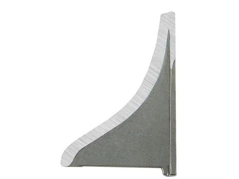 Trophy Taker Shuttle T-Lock CNC Broadhead Replacement Blade