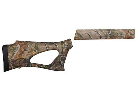Remington ShurShot Stock and Forend Remington 11-87 12 Gauge Synthetic