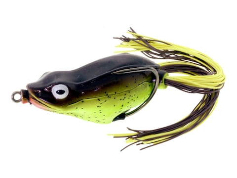 River2Sea Bully Wa II Frog