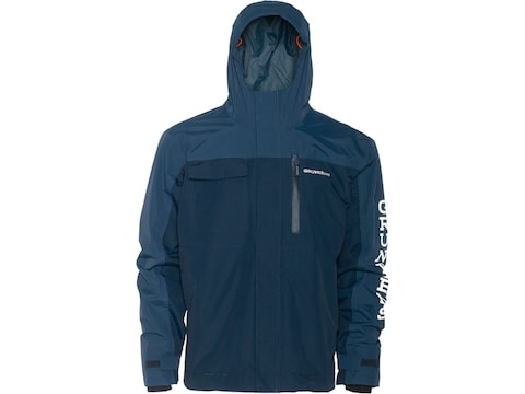 Grundens Men's Transmit Jacket