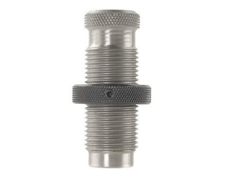Redding Case Forming Die 6.5mm Remington Magnum from 7mm Remington Magnum or 338 Winche...