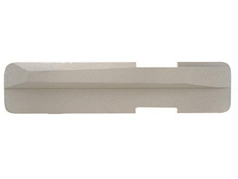 Strobel Magazine Follower Savage 110 Series Aluminum