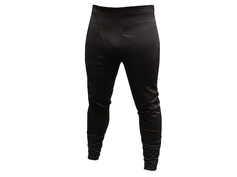 MidwayUSA Men's Level Two Base Layer Pants