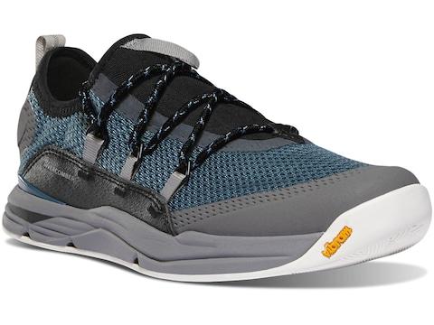 Danner Rivercomber Water Shoes Cordura Men's