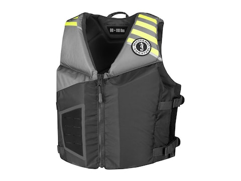 Mustang Survival Rev Young Adult Life Jacket