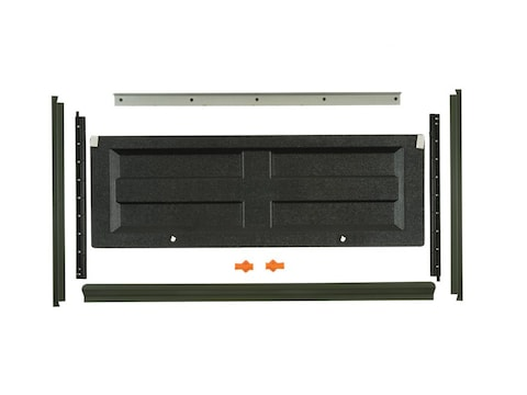 Shadow Hunter Cross Bow Window Kit