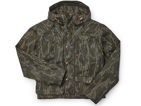 Filson Men's Waterfowl Wading Jacket