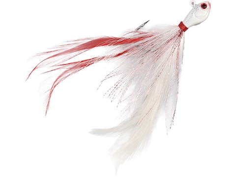 Jenko Fishing Big Wig Jig