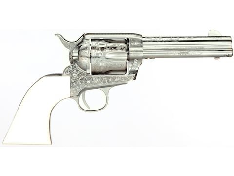 Taylor's & Co Outlaw Legacy Revolver