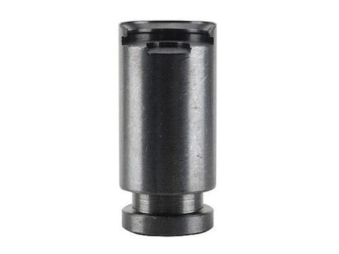 RCBS Competition Extended Shellholder #38 (7mm Remington Short Action Ultra Magnum (RSA...