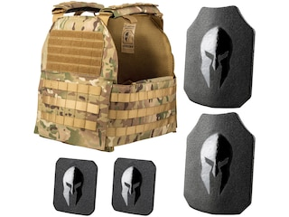 Body Armor Plates Up to Level 3+   Shop Great Prices & Selection