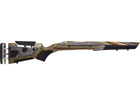 Boyds At-One Rifle Stock Savage Axis Detachable Box Mag Short Action Factory Barrel Cha...