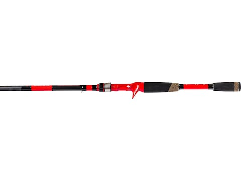 Favorite Absolute Casting Rod