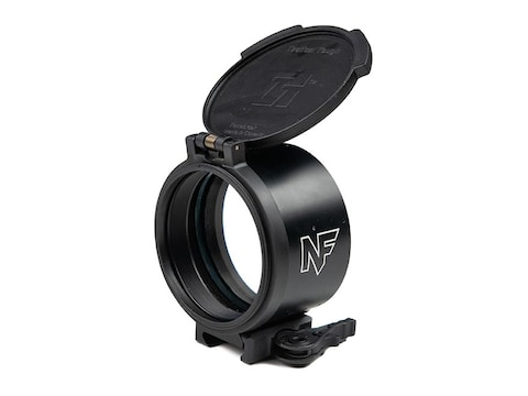 Nightforce Wedge Prism Assembly