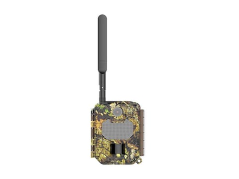 Covert AW Cellular Trail Camera 20 MP
