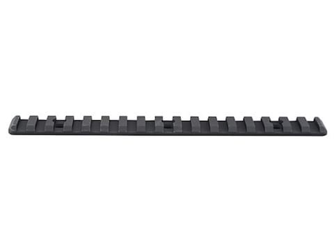 "Yankee Hill Machine Picatinny Rail  7"" Fits Yankee Hill Customizable Free Float Carbine..."