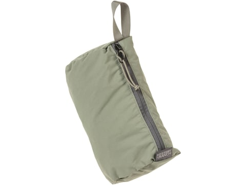 Mystery Ranch Zoid Bag