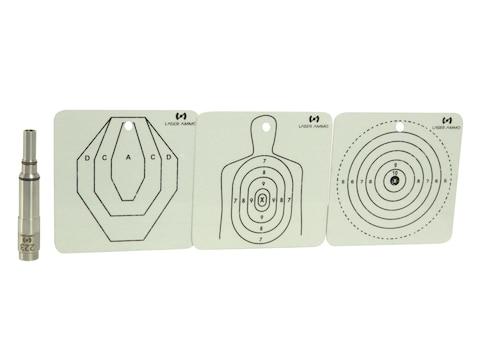 Laser Ammo SureStrike Laser Trainer AR-15 223 Remington, 5.56x45mm