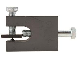 Strobel Shell Latch Staking Tool Remington 870, 1100