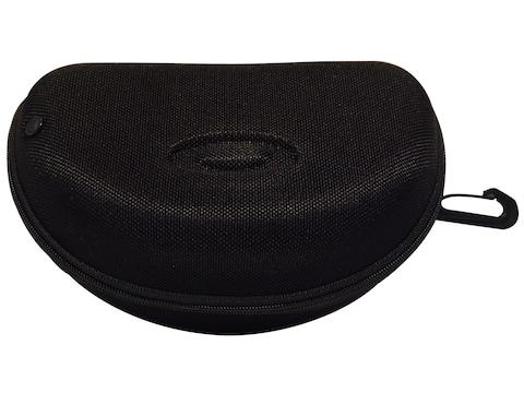 Oakley SI M-Frame 2.0/3.0 Multi-Lens Case
