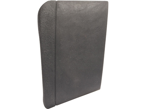 Pachmayr Renegade Slip-On Recoil Pad Rubber
