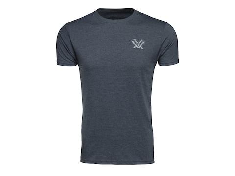 Vortex Optics Men's Elk Mountain Short Sleeve Shirt