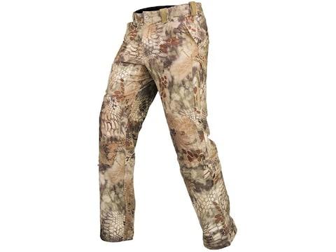 Kryptek Men's Alaios 2 Pants Polyester