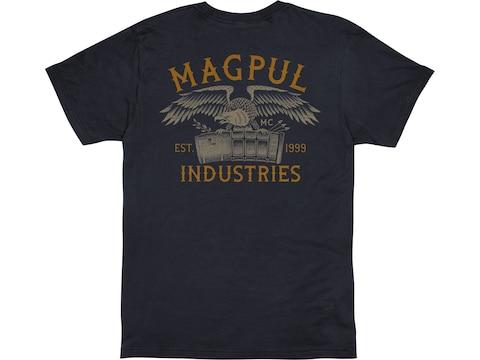 Magpul Men's Magazine Club T-Shirt