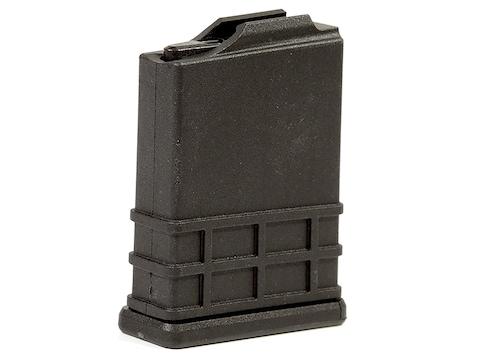 MDT Magazine AICS Short Action 308 Winchester 8-Round Polymer Black