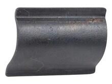 Remington 2-Piece Stock Forend Remington 7600 Monte Carlo
