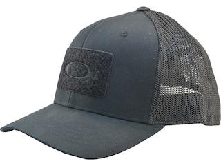 Oakley SI 110 Cap Black