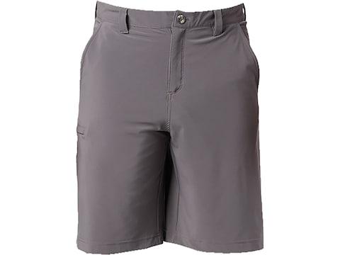 Columbia Men's PFG Grander Marlin II Shorts Ripstop Polyester/Elastane