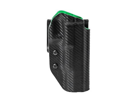 Uncle Mike's Range/Competition Holster