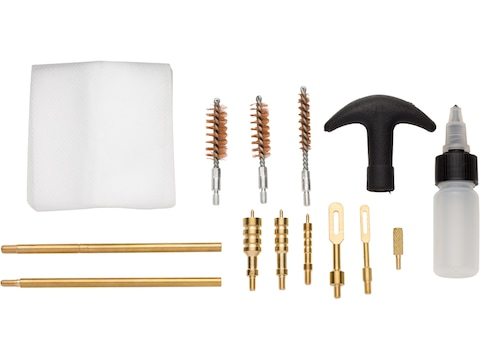 Browning Pistol Field Cleaning Kit