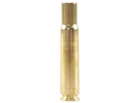 Quality Cartridge Brass 32 Remington Box of 20