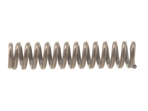Remington Extractor Spring Remington 870 12, 20, 28 Gauge, 1100, 11-87, 11-87 Super Mag...