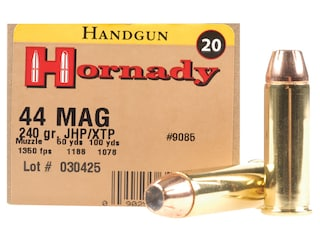 44 Remington Magnum Ammo   Shop Now and Save @MidwayUSA