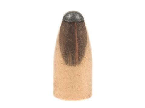 Sierra Varminter Bullets 22 Hornet (223 Diameter) 40 Grain Jacketed Soft Point Box of 100