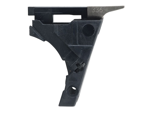 Glock Trigger Housing with Ejector Glock 17, 19, 25, 26, 28, 34