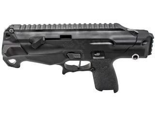 Handgun Frames for Your Next Build   Shop Now & Save