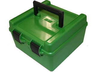 Ammo Boxes & Labels for Reloading Ammo | Great Prices