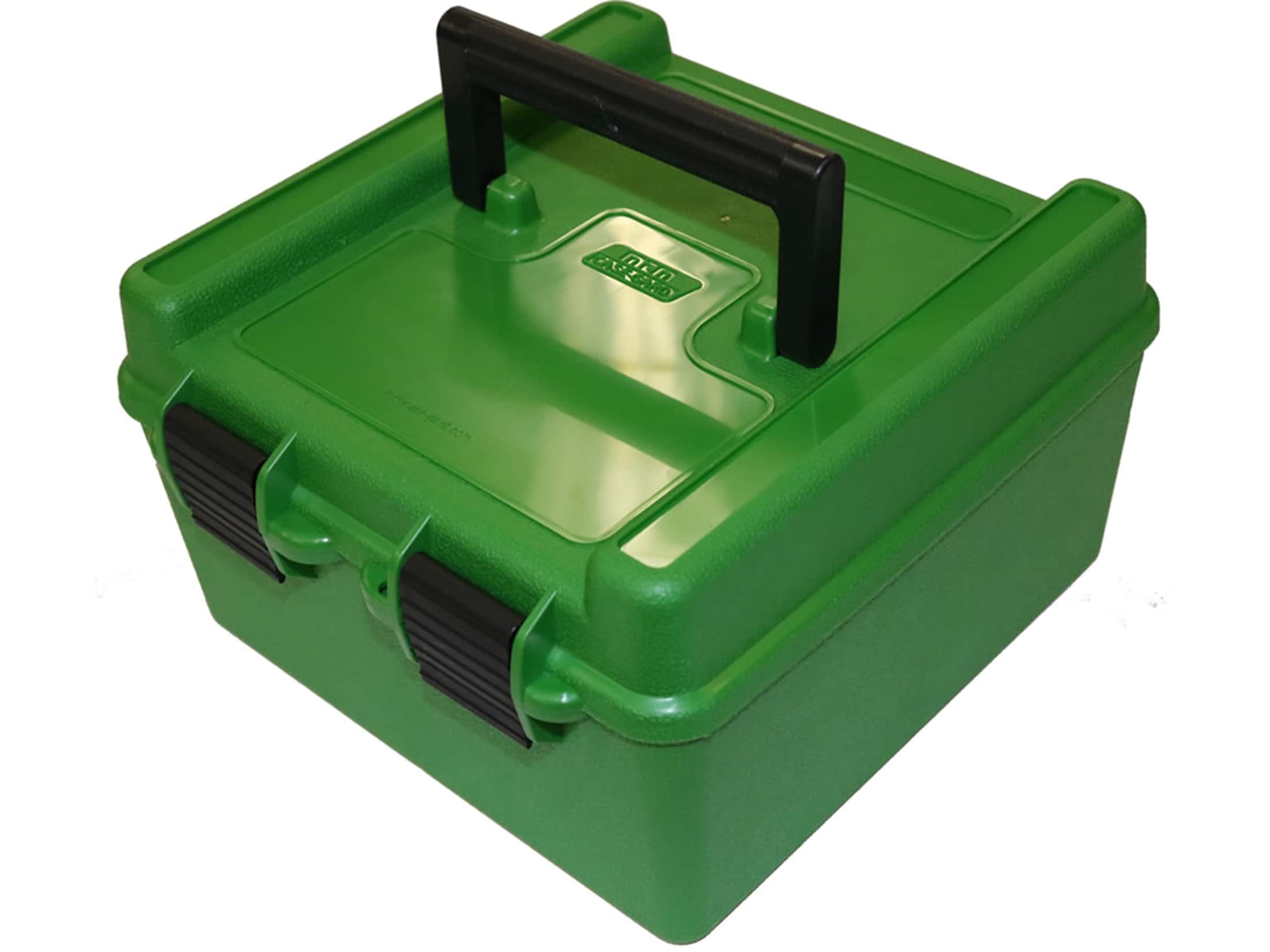 Ammo Boxes & Labels for Reloading Ammo | Great Prices & Selection