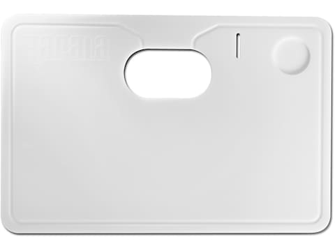 Rapala Fillet N Carry Board 16x24